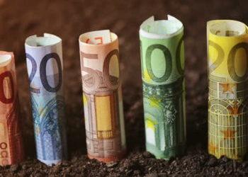 Kρατική οικονομική ενίσχυση